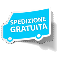 Promozione Zaino Scuola 2015