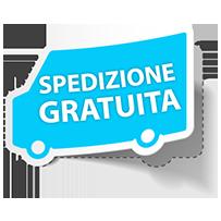 spedizione_gratuita