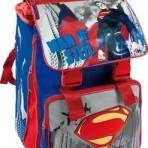 Zaino SUPERMAN