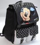 Mickey Mouse Zaino Imbottito Estensibile