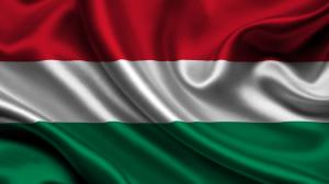 488897_hungary_satin_flag_vengriya_atlas_flag_1920x1080_(www.GdeFon.ru)