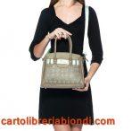 FIAT 500 Small Bag Collezione HOY