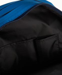 superdry azzurro particolare