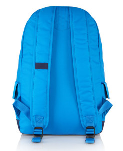 superdry azzurro retro