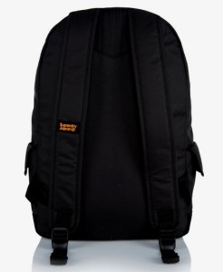 superdry nero retro