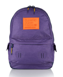 viola skittle montana superdry fronte