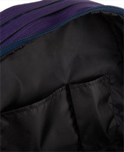 viola skittle montana superdry particolare