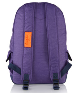 viola skittle montana superdry retro