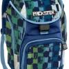 Zaino Packster Collezione Original Boy Square