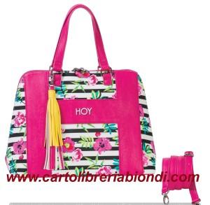 HOY Flowers Honolulu  Shopping