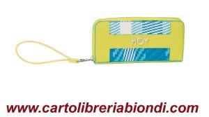 HOY Sunshine Hello Portafoglio