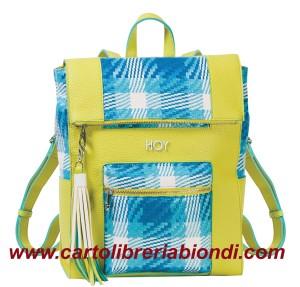 hoy giallo blu