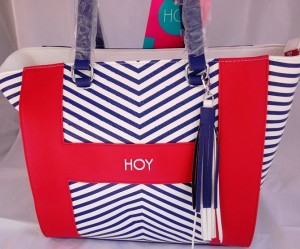 hoy-borsa-hawaii-shopping-45x30cm-marine-