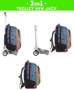 trolley _even_new_jack_boy_bitmap_3in1