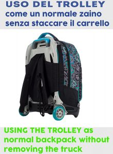 trolley _even_new_jack_boy_shift_retro_intero