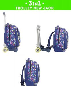 trolley _even_new_jack_boy_widget_3x1