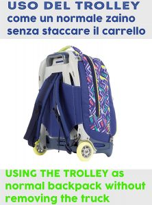 trolley _even_new_jack_boy_widget_retro_intero