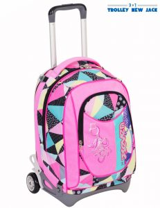 trolley _even_new_jack_girl_fancy_davanti