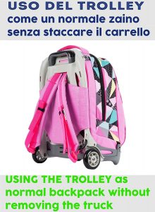 trolley _even_new_jack_girl_fancy_retro_intero