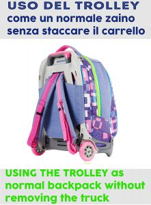 trolley _seven_new_jack_girl_bundle_retro_intero