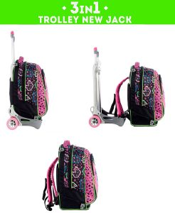 trolley _seven_new_jack_girl_shift_3in1