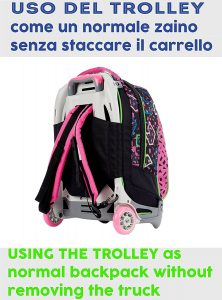 trolley _seven_new_jack_girl_shift_retro_intero1