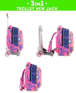 trolley _seven_new_jack_girl_sunflower_3x1