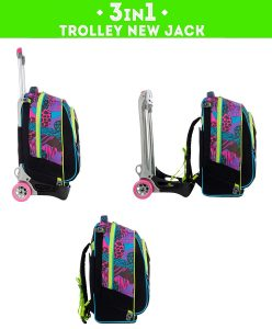 trolley _seven_new_jack_swag_girl_3in1