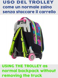 trolley _seven_new_jack_swag_girl_intero