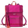 HOY Make Up – Hope –
