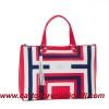 HOY Squared – Haiti –