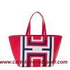 HOY Squared – Havana –