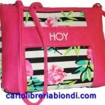 HOY Honey -Flowers-